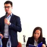 Enti locali: Callipo (Anci), rivedere normativa scioglimenti