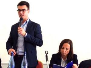 Mafia: Callipo (Anci), migliorare legge scioglimento Comuni