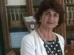 'Ndrangheta: commissione accesso antimafia al Comune di Casabona