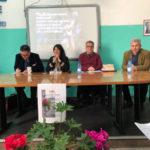 """Catanzaro: celebrata all'Ita """"V. Emanuele II"""" Giornata Memoria"""