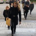 """Mafie: Ferrara (M5S), """"un fenomeno in forte espansione"""""""