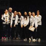 """Danza Ruskaja Lamezia, risultati positivi al concorso nazionale """"About Dance"""""""