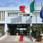 Ricettavano orologi di lusso, 6 arresti tra Napoli e Puglia