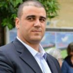Comune Lamezia: Cuda (Pd) contesta i commissari sul Psc