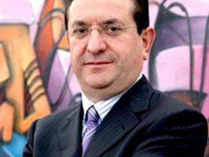 Sicurezza: sindaco, aprire tenenza Cc a San Giovanni in Fiore