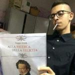 Giovane ucciso a Crotone: lutto cittadino e minuto di silenzio