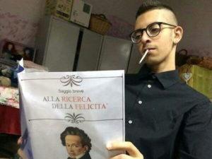 Giovane ucciso a Crotone: sindaco, lutto cittadino per i funerali