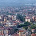 Lamezia: piano strutturale comunale, Materazzo serve un confronto