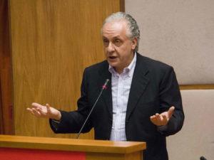 Editoria: Luciano Regolo nuovo condirettore di Famiglia Cristiana