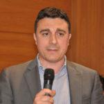 Lamezia: Mastroianni presenta esposto su emergenza cinghiali