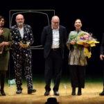 """Teatro: """"A letto dopo Carosello"""", Andreozzi racconta gli anni '70"""