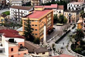 Comune Cassano: commissari approvano piano lavori pubblici