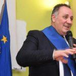 'Ndrangheta: fra arrestati presidente Provincia Crotone
