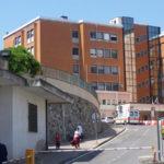 Sanita': Graziano(CcI) manaco posti letto allo spoke Corigliano-Rossano