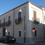 Locri:iInaugurazione Museo Archeologico Palazzo Nieddu del Rio