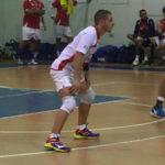 Pallavolo: nella rosa Top Volley Lamezia Pasquale Chirumbolo