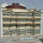 Teatro: Catanzaro, il Politeama avra' una scuola e una compagnia