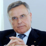 Comune Pizzo: Antonio Reppucci commissario
