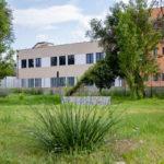 Rossano: approvati progetti per 200mila euro all'Itas-Itc