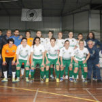 Calcio a 5: Royal Team Lamezia incontra Martina Franca