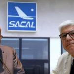 Sacal: società condannata per attivita' antisindacale