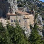 """Pollino More Experiences"", viaggio in Calabria e Basilicata"