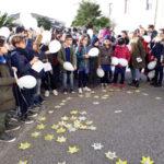 Shoah: 250 bambini al Museo storico militare di Catanzaro
