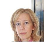 Sanità: Vono (Iv), presto tavolo per rilancio ospedale Soverato