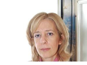 M5s: ex assessore Giunta Pd candidata al Senato, caso in Calabria