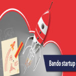 Regione: bando Startup e Spin-off, 68 proposte ammesse a fase 1