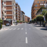 Maltempo: domani scuole chiuse a Rossano Calabro