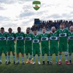 Calcio: la Vigor 1919 sconfitta dalla Fortitudo Lamezia
