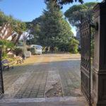 Catanzaro: Villa Margherita, Consolante e Triffiletti va riqualificata