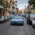 Ruba in una chiesa, inseguito e arrestato a Reggio Calabria