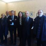 Lamezia: protocollo Alecci Abramo Liberi&Forti, una scure per la città