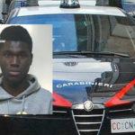 Droga: spacciava nel centro, migrante arrestato nel Catanzarese