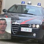 Sicurezza: controlli Carabinieri Locri, 2 arresti e 2 denunce
