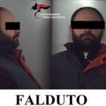 Intimidazioni e bombe nel Vibonese, arrestato nipote vittime
