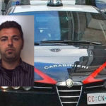 Calcio: Vigor Lamezia ingaggia l'attaccante Giovanni Foderaro