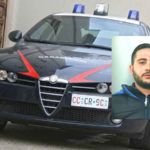 Armi: portava una pistola in auto, un arresto nel Reggino
