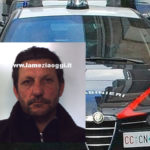 Viaggia con undici chili marijuana arrestato dai Carabinieri