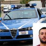 'Ndrangheta: 'nuove leve' ed estorsioni a Lamezia, un arresto