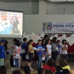 """Lamezia: il 20 gennaio Open day alla scuola media """"Pitagora"""""""