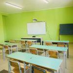 Scuola: istituita in Calabria la rete dei licei scientifici sportivi