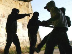 Calabria: associazioni, baby gang segnale crisi educazione