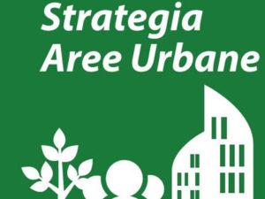 Regione: strategia urbana, al via il tavolo di negoziazione