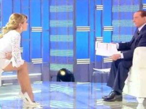 Poverta': Berlusconi, nostro obiettivo e' debellarla in Italia