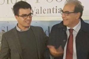 """Elezioni: Callipo (Pd), con Viscomi qualita' e rinnovamento"""""""