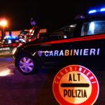 Armi e munizioni: sequestro e denuncia nel Vibonese