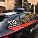 Droga: Roma, controlli dei carabinieri, arrestato spacciatore